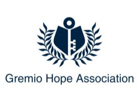 Gremio Hope Association